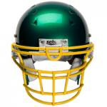 Schutt DNA RJOP-UB-DW Youth Facemask
