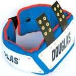 Douglas Custom Rib Combo
