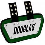 Douglas CP Back Plate
