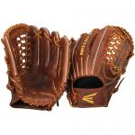 Easton ECG 1175 Core Baseball Glove - 11 3/4 inch