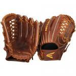 Easton ECG 1175 Core Baseball Glove - 11 3/4 inch