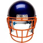 Schutt EGJOP Carbon Steel Facemask