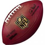 Wilson NFL Duke Game Ball