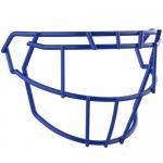 Schutt F7 EGOP2 DW NB VC Adult Facemask