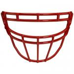 Schutt F7 ROPO-DW NB VC Adult Facemask
