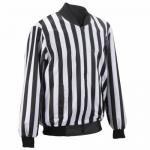 Smitty Football Officials Reversible Jacket