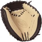 Louisville FGPF14-CRFBM2 Pro Flare Catchers Mitt - 33.5 inch