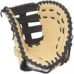 Louisville FGPF14-CRFBM2 Pro Flare First Base Glove - 13 inch