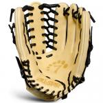 All Star FGS7-OFL Glove - 12 3/4 inch