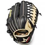 All Star FGS7-OFL Glove - 12 3/4 inch