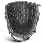 All Star FGS7-PTBK Glove - 12 inch