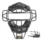 All-Star FM25LMX-UMP Adult Umpire Face Mask