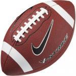 Nike Vapor Strike Football - Junior