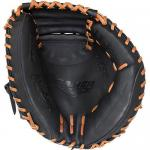 Rawlings GCM325BT Gamer Catcher's Mitt - 32 1/2 inch
