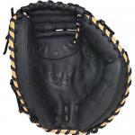 Rawlings GCMPTBC Pro Taper Gold Glove Gamer Catcher's Mitt - 32 inch