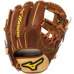 Mizuno GCP41S Classic Pro Soft Glove - 11 1/4 inch