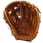 Mizuno GCP56S Classic Pro Soft Glove - 11 3/4 inch