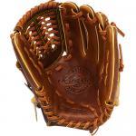 Mizuno GCP68S Classic Pro Soft Glove - 11 1/2 inch