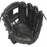 Mizuno GGE52VAXBK Global Elite VOP Glove - 11 3/4 inch