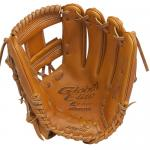 Mizuno GGE52VAX Global Elite VOP Glove - 11 3/4 inch