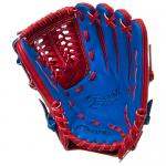 Mizuno Global Elite GGE55 Glove - 11 3/4 inch