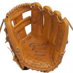 Mizuno GGE61VAX Global Elite VOP Glove - 11 1/2 inch