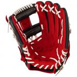 Mizuno Global Elite GGE63 Glove - 11 1/2 inch