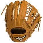 Mizuno GGE71V Global Elite VOP Glove - 12 3/4 inch