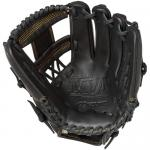 Mizuno GMVP1125PY2 MVP Prime Future Glove - 11 1/4 inch