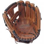 Mizuno GMVP1150B1 MVP Glove - 11 1/2 inch