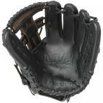 Mizuno GMVP1151P2 MVP Prime Glove - 11 1/2 inch