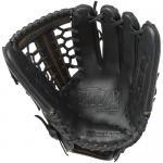 Mizuno GMVP1275P2 MVP Prime Glove - 12 3/4 inch