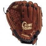 Mizuno GPP1000Y1 Prospect Youth Glove - 10 inch