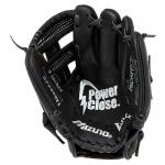 Mizuno GPP900Y1 Prospect Youth Glove - 9 inch