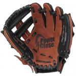 Mizuno GPP900Y2 Prospect Youth Glove - 9 inch