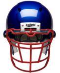 Schutt ION 4D RJOP-UB-DW Facemask