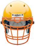 Schutt ION 4D RJOP UB DW XL Facemask