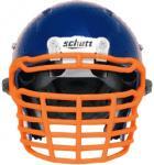 Schutt ION 4D BIG GRILL Facemask