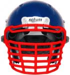 Schutt ION 4D BIG GRILL Facemask