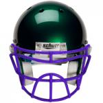 Schutt BD-ROPO Bull Dog Youth Face Mask