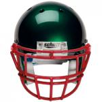 Schutt EGOP2 Youth Face Mask