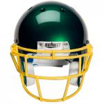 Schutt EGOP Youth Face Mask