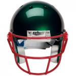 Schutt OPO Youth Face Mask