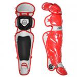 All-Star LG1216S7 Senior System Seven Leg Guards