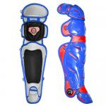 All-Star LG30PRO System 7 Leg Guards
