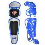 All-Star LG30PRO System 7 Leg Guards