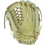 Marucci MFGHG1275T Honor The Game Series Glove - 12 3/4 inch