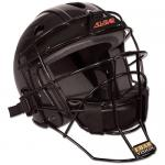 All-Star MVP1000 Youth Head Gear