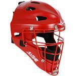 All Star MVP2300SP Adult Head Gear