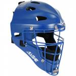 All Star MVP2310SP Youth Head Gear